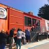 【Gorilla Barbeque】サンフランシスコ周辺の地元の人が並ぶBBQレストラン