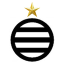 SISHO FC マガジン