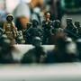 戦力の逐次投入という愚策について(ユニットケアにおける人員配置)