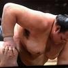 大相撲初場所5日目〜キセノン(稀勢の里)4敗目〜