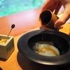 【食べログ】祇園四条の和菓子といえばここ!関西の高評価スイーツ3店舗をご紹介します!