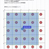 C#、WPF、バイキュービック補完法での画像の拡大縮小変換に再挑戦した結果、グレースケール専用
