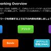 AHVのネットワーク設定について[第二弾]