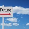 人間が未来を予測するには限界があるが、それでも高い精度で世界情勢を予知できる人がいる!?