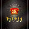 20th ANNIVERSARY DUELIST BOXの収録カード等判明!!プロテクターがかっこええ・・・
