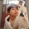 田中みな実の写真集買いました