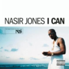 Nas - I Can 歌詞和訳