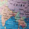 国力落ちた日本、アジア特化目指せ