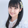 今村 麻莉愛/HKT48/Team TII