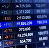 外国人投資家が日本の株を大量に買っている訳とは!?