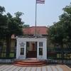 〖タイの国立博物館〗都市の発達で手狭になった県庁が国立博物館に!