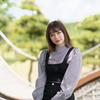 NARUHAさん!その22 ─ 石川・富山美少女図鑑 撮影会 海王丸パーク周辺 ─