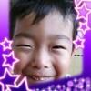 """キレイの基本はやっぱり""""笑顔""""(⌒‐⌒)"""