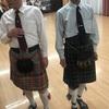 スコティッシュカントリーダンス