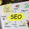 ブログでの検索上位を狙う為の基礎を教えます!【保存版】