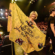 ONE OK ROCKのAmbitionsツアー熊本公演2日目の反応・様子をまとめました!