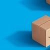 【2018年版】Amazonタイムセール祭り|おすすめ目玉商品とセール内容まとめ