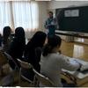 第1回☆特別クラス