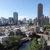 今なお東京の原風景が残る街、佃 【ガイアの夜明け紹介スポット②】