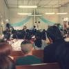 タイの結婚式に紛れ込んでみた