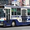 大分バス 12717