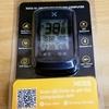 STRAVA連携できる激安GPSサイコンXOSS G+を購入してみた