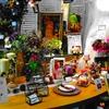 《アーティス1階》◇ウェディングディスプレイ◇フレームアレンジ作品のご紹介♪