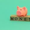 【お小遣い稼ぎ】ネオモバでTポイント投資3か月目。