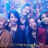 A.B.C-Z  4thCD アルバム「5 Performer-Z」全曲感想