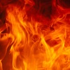 フェニックス・火の浄化~14. 調香師への道