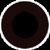 【cocos2dx】 ジョイスティックを簡単に実装する