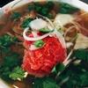 【PHO KIM LONG】サンノゼでフォーを食べるならキム・ロンでキマリ!