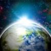 地球の新たなサイクルの為に