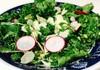 Oisix野菜のおためしセットが送料無料でコスパ最高だった!