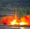 北朝鮮攻撃すれば「信じられない悲劇に」 米国防長官