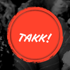 SNSで個人のスキルや知識を売買する「takk!」がリリース。これ、どこかでみたことあるぞ!
