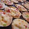 子供と一緒に簡単手作りピザピザ作り!