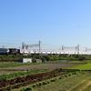 第1049列車 「 甲139 都営大江戸線12-600形(12-751f)の甲種輸送を狙う 」