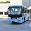 新宿-長野線(昌栄高速運輸)