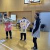 年中 動物園に行こう〜‼️-英語活動-
