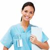 アメリカの麻酔看護士