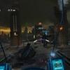 【VR】War Robots VR The Skirmish プレイ感想