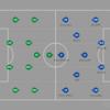 【マッチレビュー】20-21 コパ・デル・レイ3回戦 コルネジャ対バルセロナ