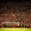 CL セカンドレグ  リバプール vs バルセロナ  〜歴史に残る一戦 アンフィールドの奇跡〜
