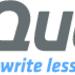 【JQuery】全てのセレクトボックスが選択されているか判定する。