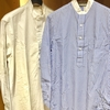 Ashland Shirt & Pajama Company~松屋銀座~