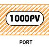 【ブログ運営】1000PV突破!ブログをはじめてみた感想