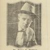 愛知 名古屋 / 世界館 / 1923年 8月9日