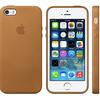 いやいや iPhone5s 純正レザーケースはマジでオススメですよ!!
