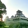 【日本酒】熊本県のおすすめな地酒6選【お土産】